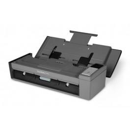 Kodak ScanMate i940 skener