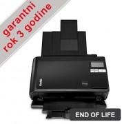 Kodak skener i2600