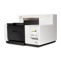 Kodak skener i5250