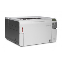 Kodak skener i3300